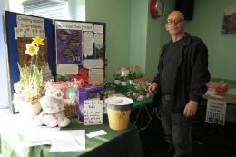 Fundraising & Social Action